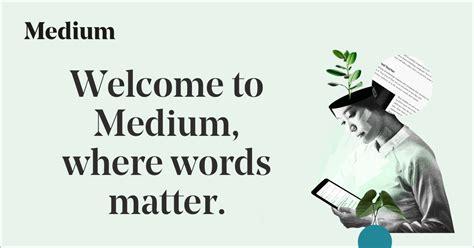 medium рейтинг соціальних медіа