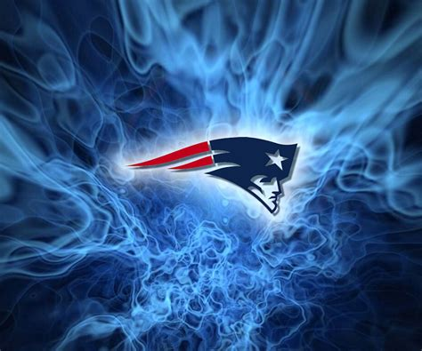 New England Patriot Screensaver Flames Wallpaper By Fatboy97 Page 14 Android Forums At Androidcentral Com