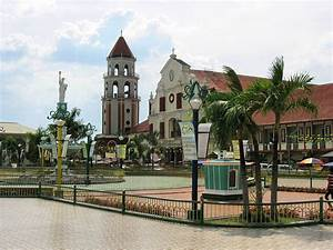 The Beautiful Place That Is San Carlos  Pangasinan