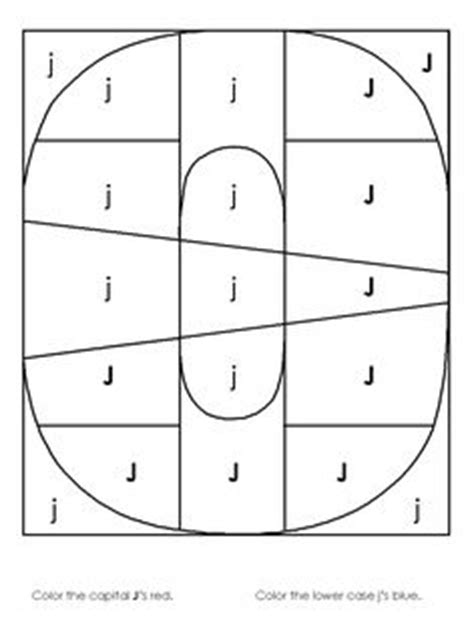 kid worksheets ideas worksheets alphabet