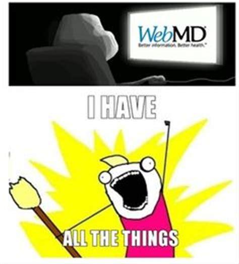 Webmd Memes - memes x all the y on pinterest troll meme loki meme and adventure time