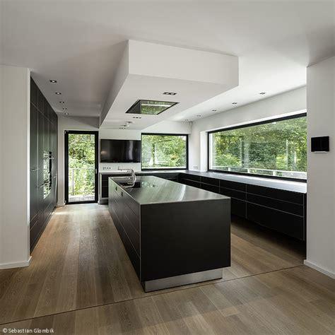 komfortabel und intelligent hamburg cube magazin k 252 che cozinha janela cozinhas