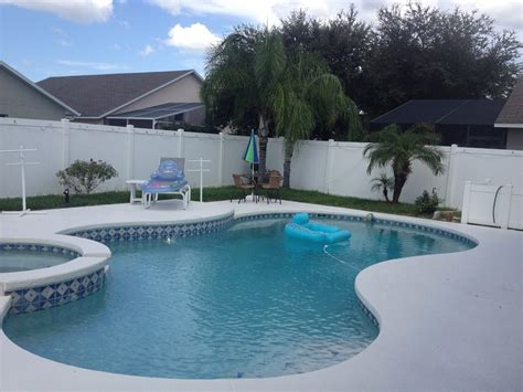 Florida New Homes For Sale