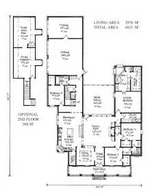 plans for homes harris acadian house plans louisiana house plans