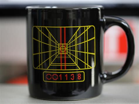 Buy coffee cups and get the best deals at the lowest prices on ebay! STAY ON TARGET - MUG | Last Exit to Nowhere