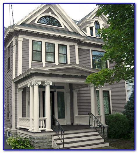 house paint colors exterior uk painting home