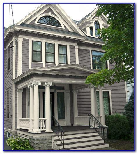 house paint colors exterior uk home design ideas