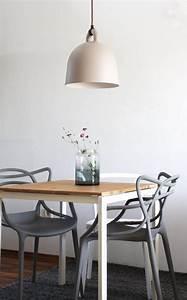 Vorhänge Skandinavischer Stil : 11 einfache ikea hacks im skandi stil ~ Markanthonyermac.com Haus und Dekorationen