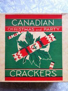 christmas part 4 on pinterest vintage christmas elves
