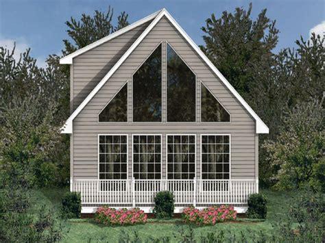 chalet home plan mountain cabin carolina mountain house plans chalet house plans treesranchcom