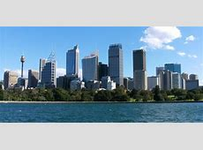 FileSydney skyline 3538580141jpg Wikimedia Commons