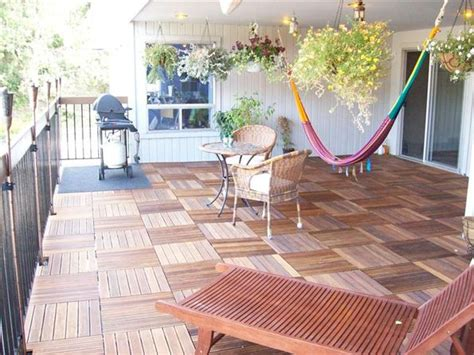 ipe deck tiles vancouver 17 best images about ipe on parks teak and