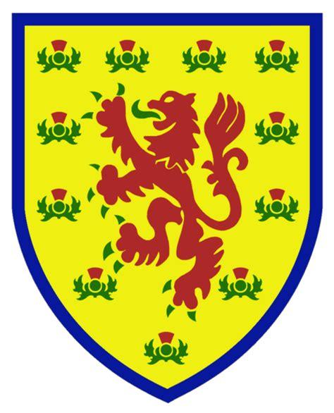 Attēls:Futbols-Skotija.png — Vikipēdija