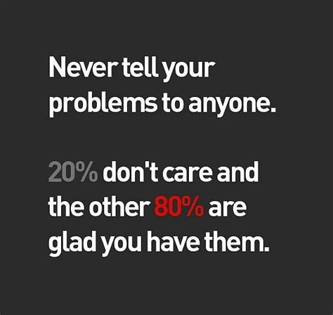 Dont Care Quotes For Facebook