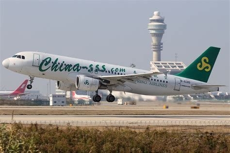 Spring Airlines still pushing for standing seats on planes: Shanghaiist