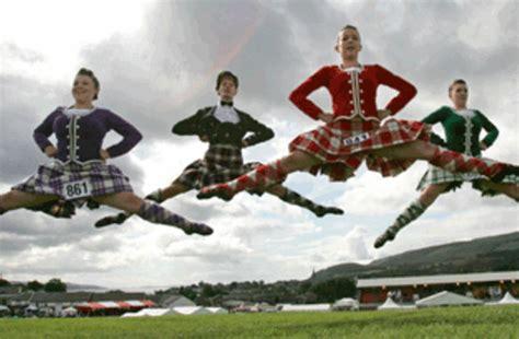 cowal highland gathering eventscotland