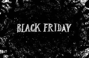 Definition Black Friday : black friday the true meaning of christmas veg alicious ~ Medecine-chirurgie-esthetiques.com Avis de Voitures