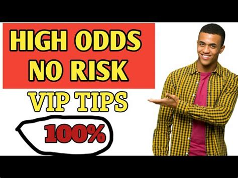 FOOTBALL PREDICTIONS TODAY|10/09/2020|BETTING TIPS|SOCCER ...