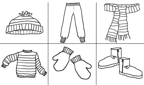 colouring clothes worksheet coloring page cvdlipids