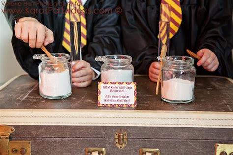 Kara's Party Ideas Harry Potter Party Planning Ideas Cake Decor Supplies Printables Invitation