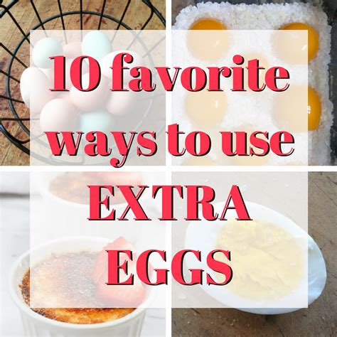 It was pouring with rain but there wasn't much wind. Pin by Connie Tschudy on Chickens | Recipe using lots of eggs, Recipe with a lot of eggs, No egg ...