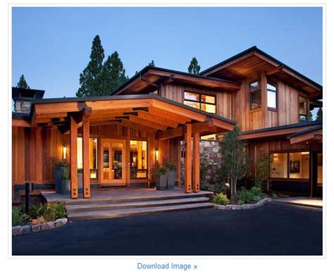 model interior rumah  kayu jati