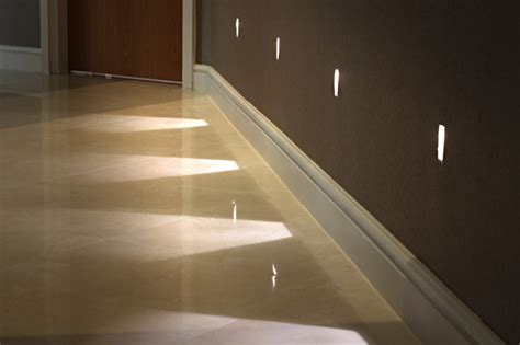 office lighting options. Contemporary Options Office Lighting Options Complete Interior Design Inside T