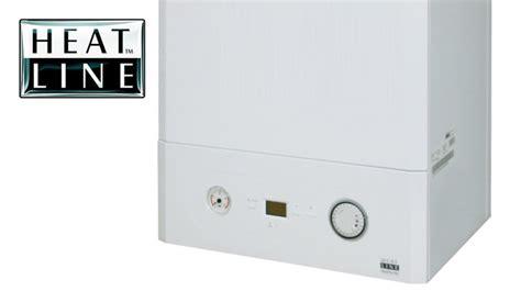 top  combi boilers    reliability
