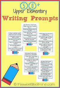 Monthly Study Planner Upper Elementary Writing Prompts Homeschool Giveaways