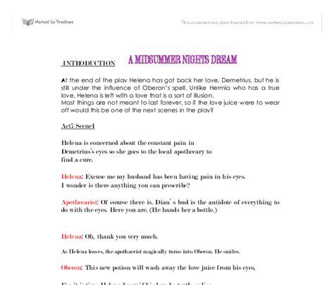 corporal punishment essay titles for hamlet