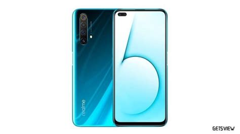 Find here realme phones showrooms in bangladesh. Realme X50 5G Price in Bangladesh 2020 with Full Specs ...