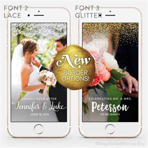 wedding snapchat filter 8 best business snapchat filters images on