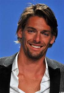 Man Crush of the Day: French swimmer Camille Lacourt | THE MAN CRUSH BLOG