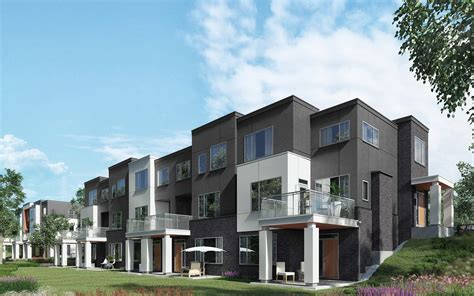 New Homes For Sale In Vaughan