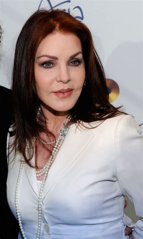 priscilla presley photo    pics wallpaper photo