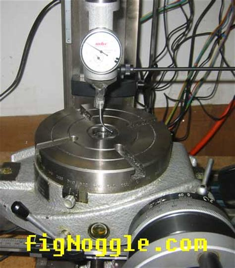 harbor freight 4 rotary table workholding and toolholding harbor freight 8x12 and sieg