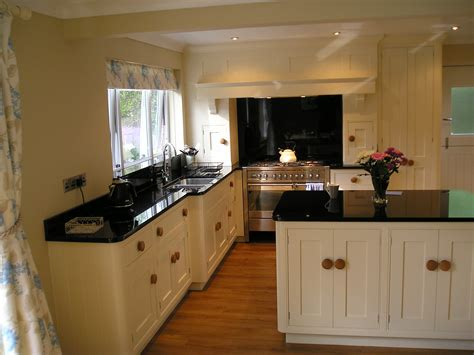 roger moore kitchens kitchens cheshire kitchens chester kitchens wilmslow