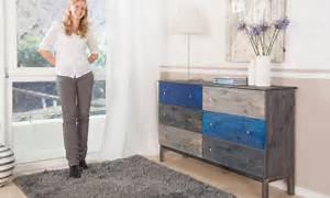 Rohe Wände Streichen : kommode beizen ~ Orissabook.com Haus und Dekorationen