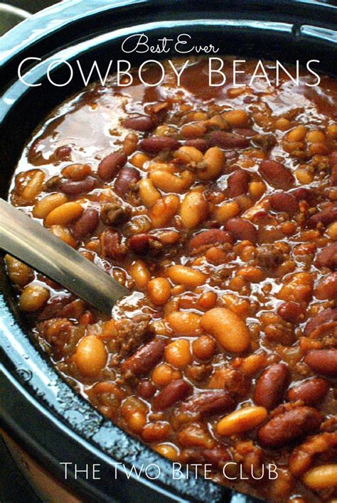 baked beans crock pot 1000 ideas about baked beans crock pot on boston baked beans bake beans and