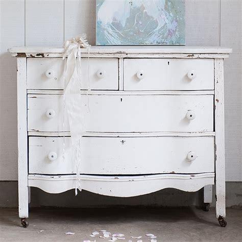 ashwell shabby chic furniture pinterest the world s catalog of ideas
