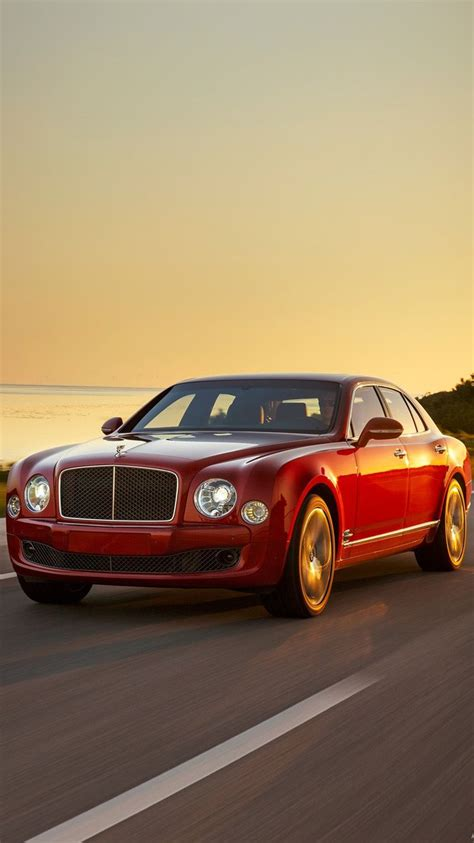 Bentley Mulsanne Backgrounds by Bentley Mulsanne Iphone 6 6 Plus Wallpaper Cars Iphone