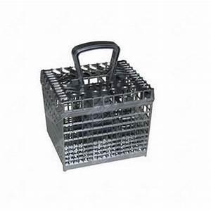 Panier Couvert Lave Vaisselle : panier a couverts lave vaisselle rosieres rsi880rb ~ Melissatoandfro.com Idées de Décoration