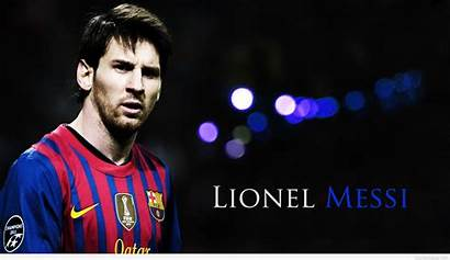 Messi Lionel Wallpapers