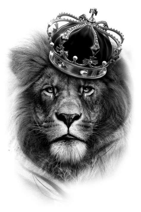 Peace makes the world flow. | Animal tattoos, Tattoos, Lion tattoo