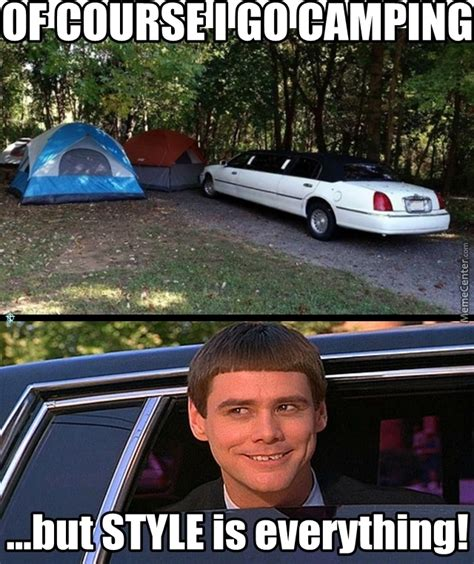 Limo Meme - glorious limo driver master race by fraterbbobbo meme center