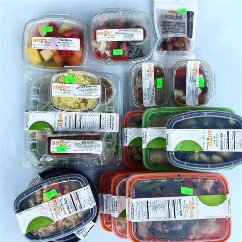 snap kitchen menu snap kitchen 21 day commit diet plan stores