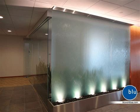43 best images about Commercial Water Features on