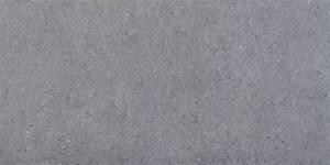 The London Range - Tiles UK  Grey