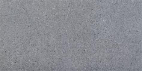 The London Range   Tiles UK