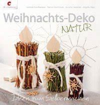Tischdeko Weihnachten Selber Machen : tischdeko natur weihnachten ausmalbilder ~ Watch28wear.com Haus und Dekorationen
